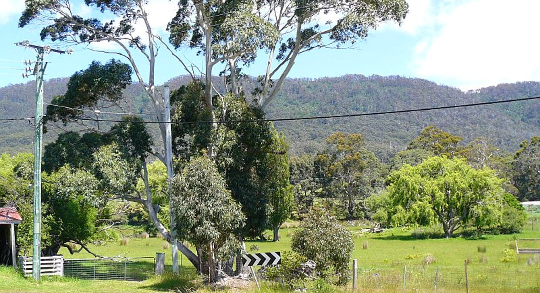 Lot 1 Tasmans Arch Road, Eaglehawk Neck, TAS, 7179 - Image 2