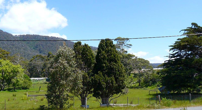 Lot 1 Tasmans Arch Road, Eaglehawk Neck, TAS, 7179 - Image 3
