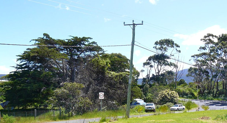 Lot 1 Tasmans Arch Road, Eaglehawk Neck, TAS, 7179 - Image 5