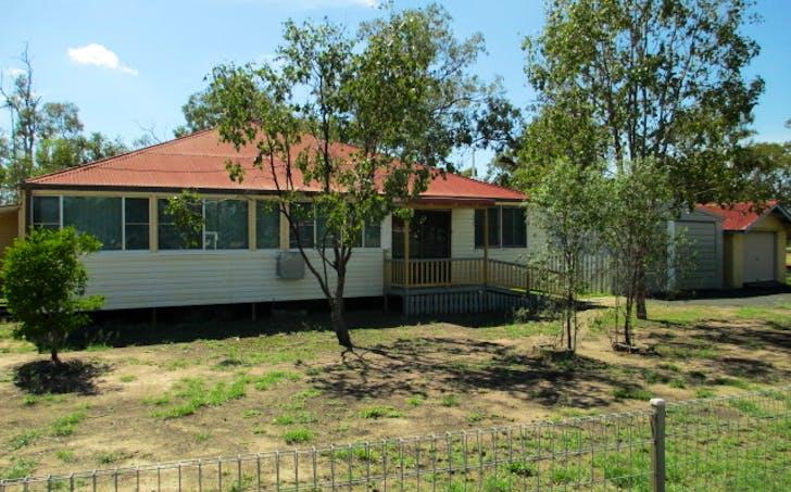 1 Sara Street, Tara, QLD, 4421 - Image 1