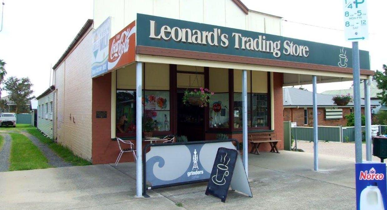 69 Dragon Street, Warwick, QLD, 4370 - Image 1
