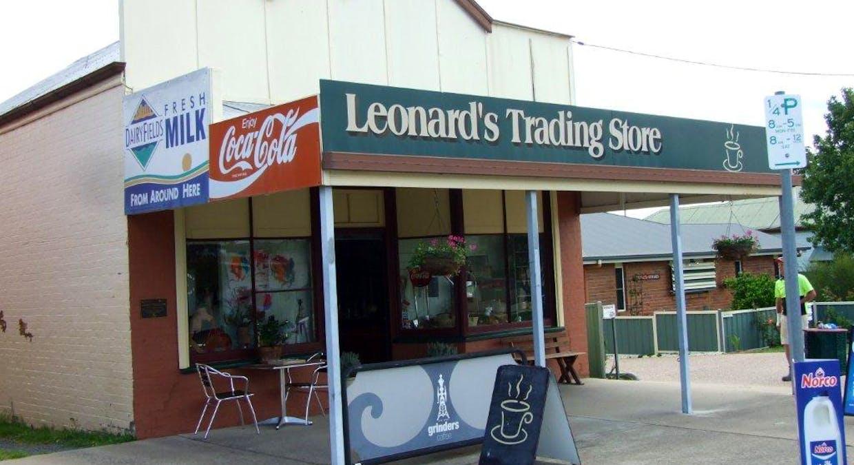 69 Dragon Street, Warwick, QLD, 4370 - Image 2