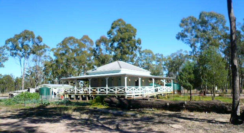 129 Emu Parade, Tara, QLD, 4421 - Image 1