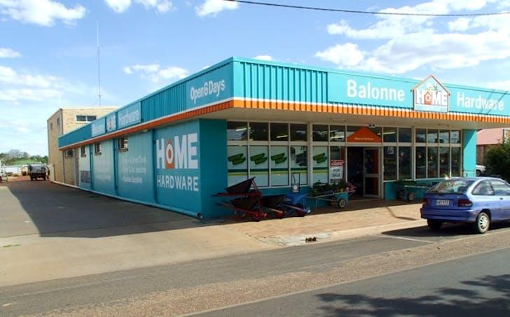 90  Victoria St, St George, QLD, 4487 - Image 1
