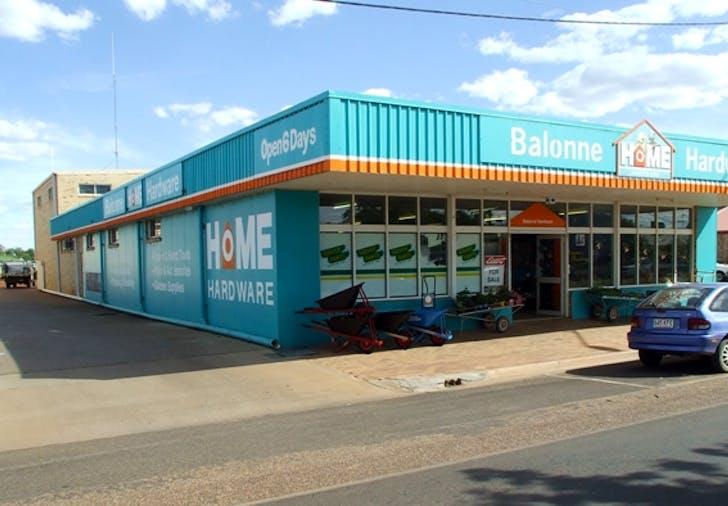 90  Victoria St, St George, QLD, 4487