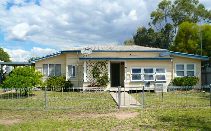 68 Smallacombe Street, Tara, QLD, 4421 - Image 1