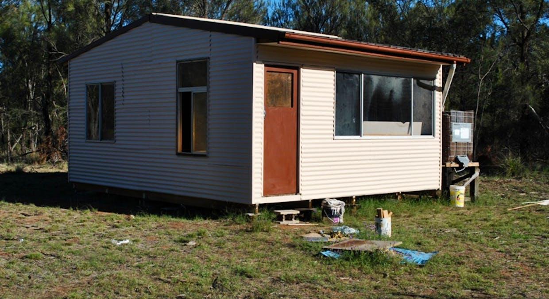 LOT 96 Machaness Road, Tara, QLD, 4421 - Image 1