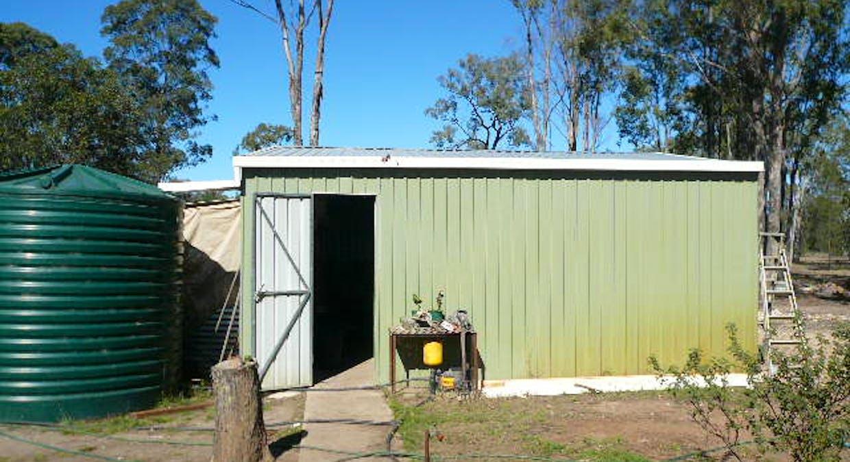 129 Emu Parade, Tara, QLD, 4421 - Image 8