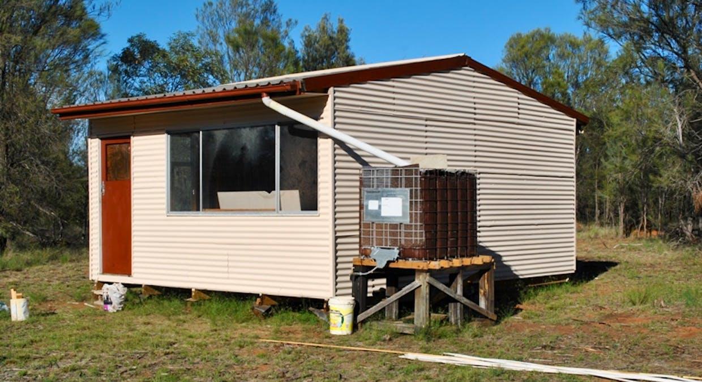 LOT 96 Machaness Road, Tara, QLD, 4421 - Image 5