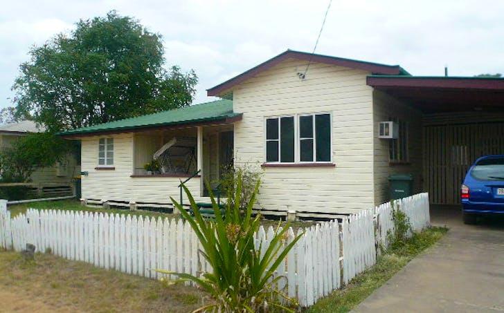 6 Milne Street, Tara, QLD, 4421 - Image 1