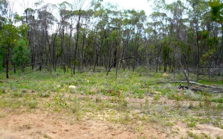 LOT 22 Cypress Road, Daandine, QLD, 4405 - Image 1