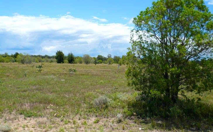 LOT 28 Gazzard Road, Tara, QLD, 4421 - Image 1