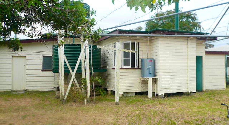 6 Milne Street, Tara, QLD, 4421 - Image 7