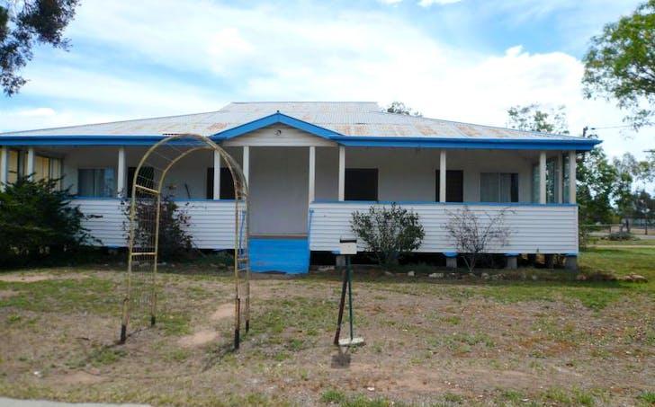 2 Fry Street, Tara, QLD, 4421 - Image 1