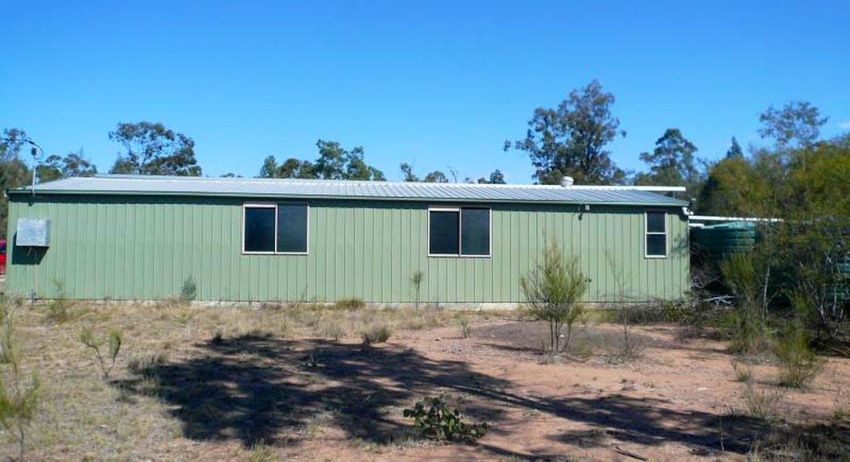 825 Weranga North Road, Tara, QLD, 4421 - Image 1