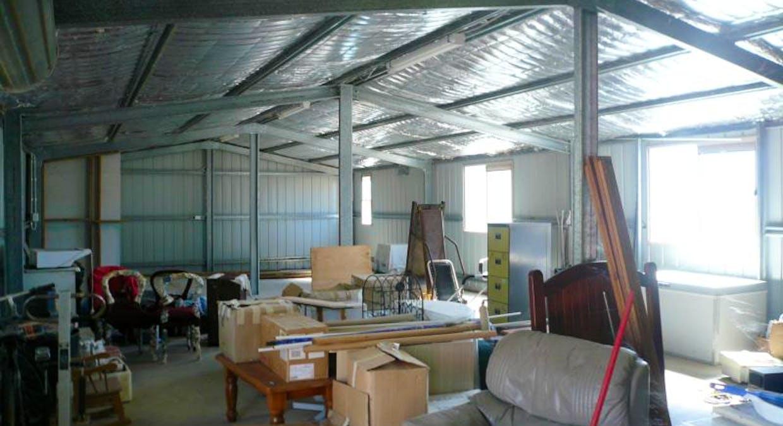 825 Weranga North Road, Tara, QLD, 4421 - Image 2