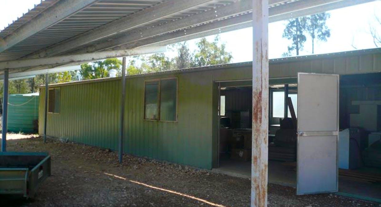 825 Weranga North Road, Tara, QLD, 4421 - Image 4