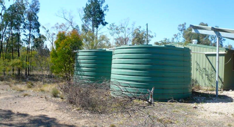 825 Weranga North Road, Tara, QLD, 4421 - Image 5