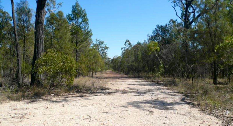 825 Weranga North Road, Tara, QLD, 4421 - Image 6