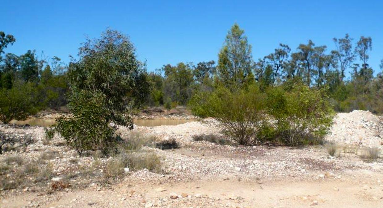 825 Weranga North Road, Tara, QLD, 4421 - Image 9