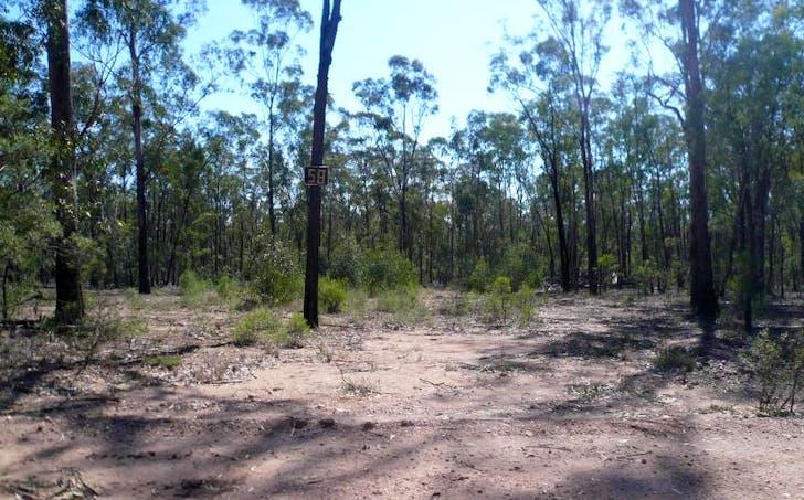 LOT 58 South Road, Tara, QLD, 4421 - Image 1