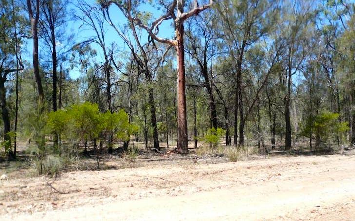 Lot 34 Upper Humbug Road, Tara, QLD, 4421 - Image 1