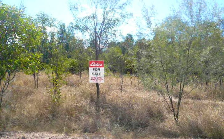 LOT 31 Bisley Road, Tara, QLD, 4421 - Image 1