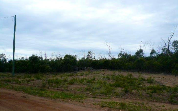 LOT 36 Tomalou Lane, Tara, QLD, 4421 - Image 1