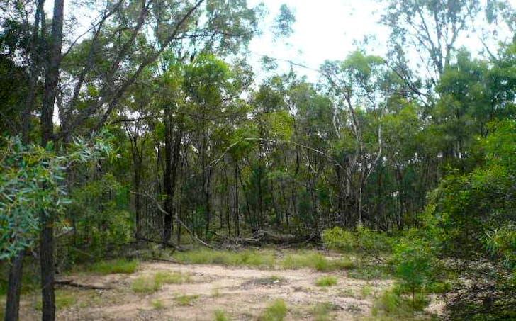 LOT 51 South Road, Tara, QLD, 4421 - Image 1