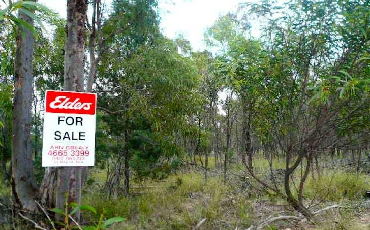 LOT 39 Mckee Drive, Tara, QLD, 4421 - Image 1