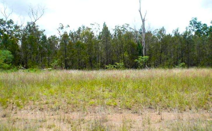 LOT 100 Ross Road, Tara, QLD, 4421 - Image 1