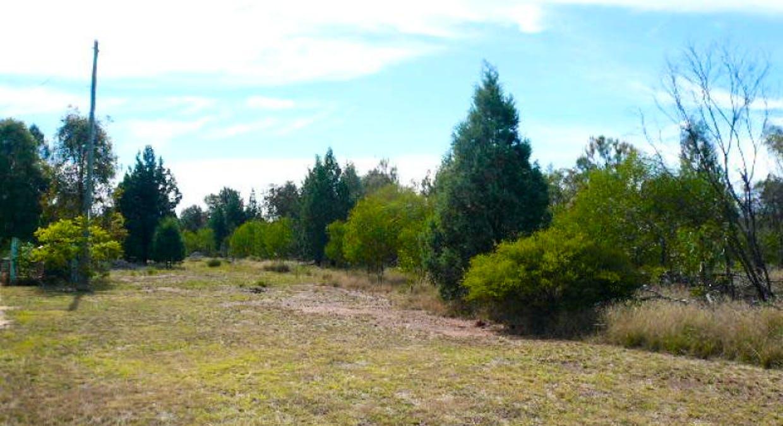 LOT 96 Machaness Road, Tara, QLD, 4421 - Image 2