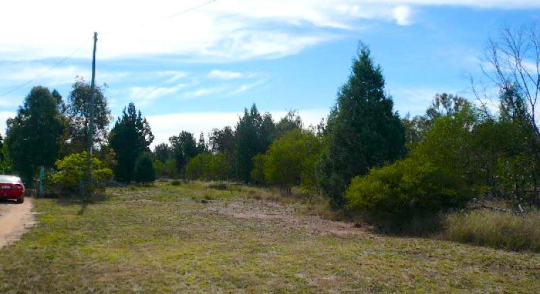 LOT 96 Machaness Road, Tara, QLD, 4421 - Image 4