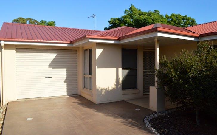 2/24A Payne Street, Wilsonton, QLD, 4350 - Image 1