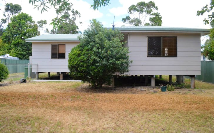 34 Station Street, Wyreema, QLD, 4352 - Image 1
