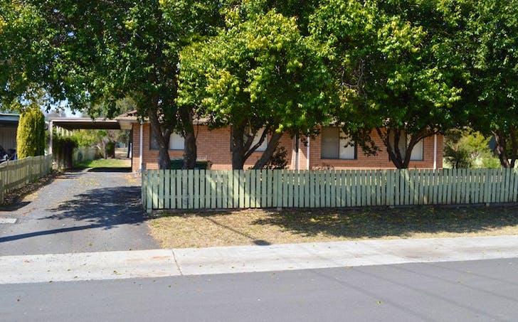 11 John Street, Cambooya, QLD, 4358 - Image 1