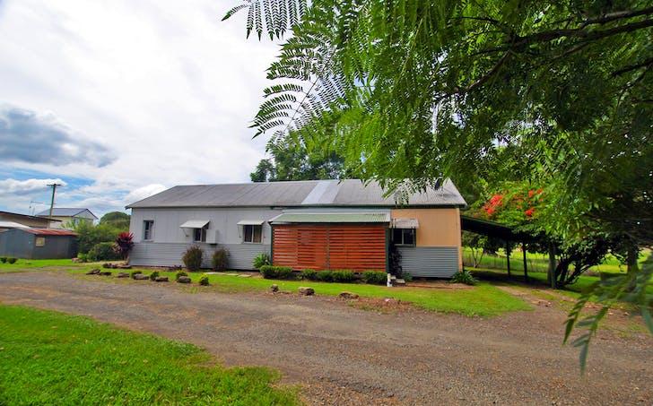 5/161 River Road, Taree, NSW, 2430 - Image 1