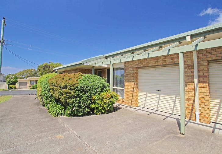 1/13 Connell Street, Old Bar, NSW, 2430
