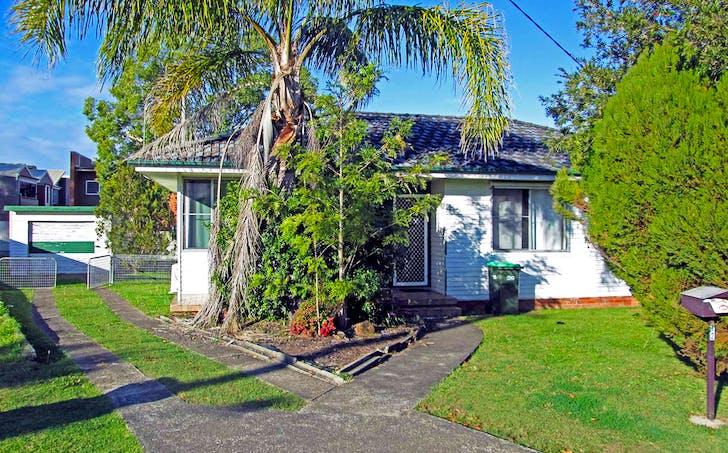 12 Hibiscus Close, Taree, NSW, 2430 - Image 1