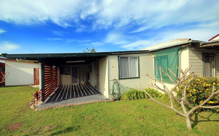 3A/161 River Road, Taree, NSW, 2430 - Image 1