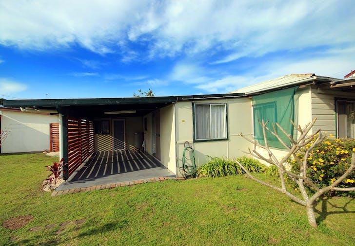 3A/161 River Road, Taree, NSW, 2430