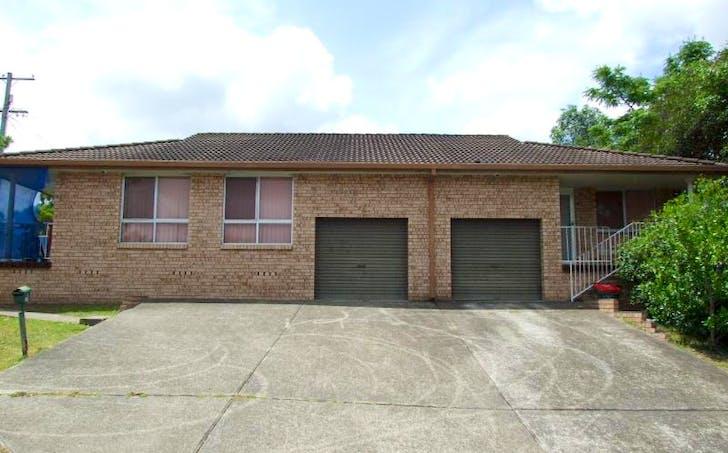 1/116 Bushland Drive, Taree, NSW, 2430 - Image 1
