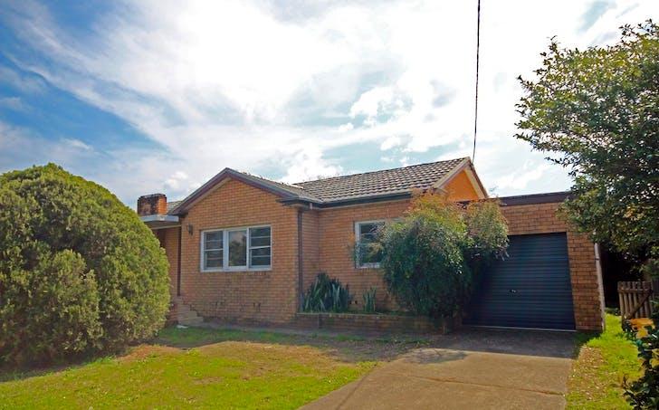 89 Cowper Street, Taree, NSW, 2430 - Image 1