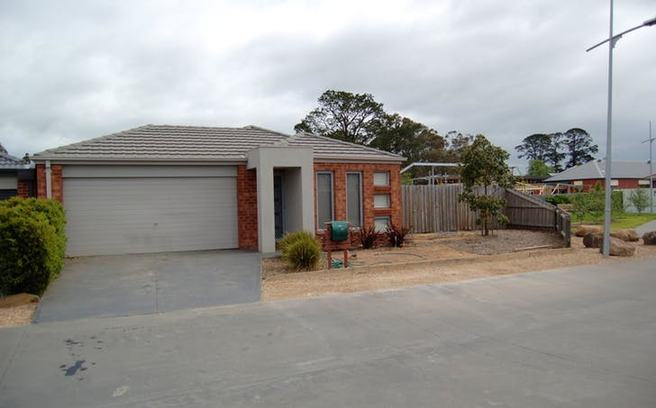 3 Gardenia Place, Whittlesea, VIC, 3757 - Image 1