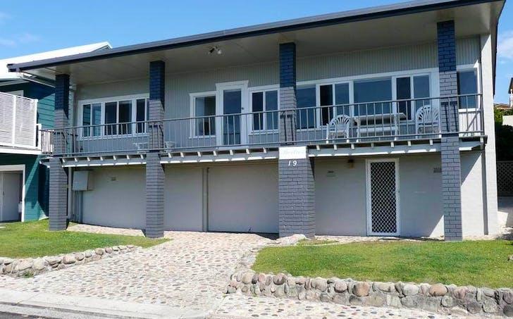 Berties 19 Ocean Street, Yamba, NSW, 2464 - Image 1