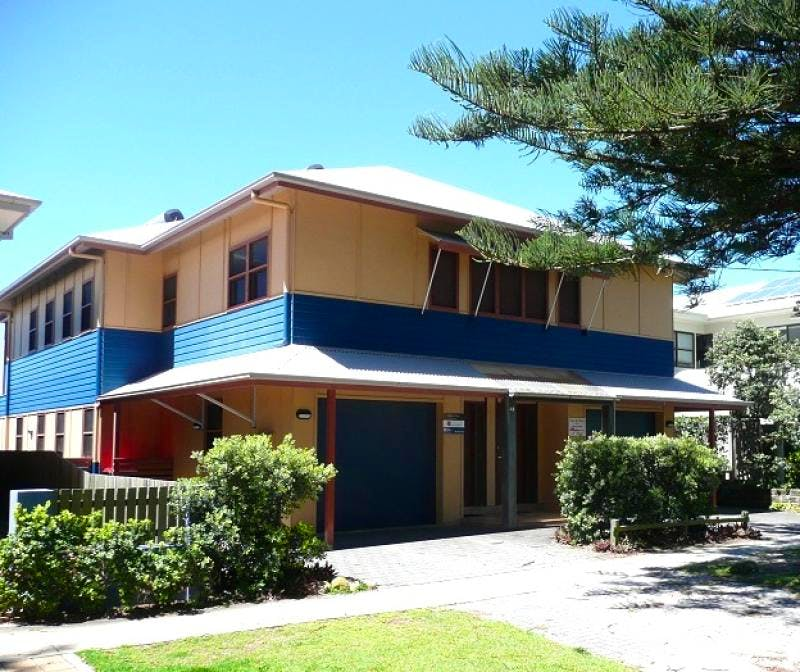 Now And Then 2/42 Clarence Street, Yamba, NSW, 2464