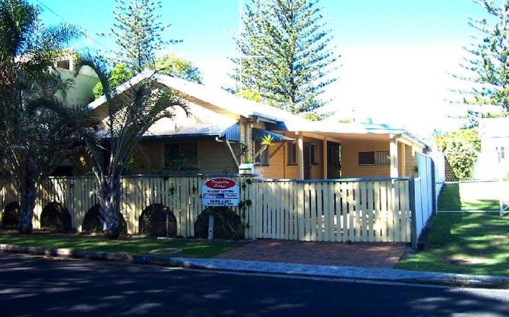 Tranquility 13 Harbour Street, Yamba, NSW, 2464 - Image 1