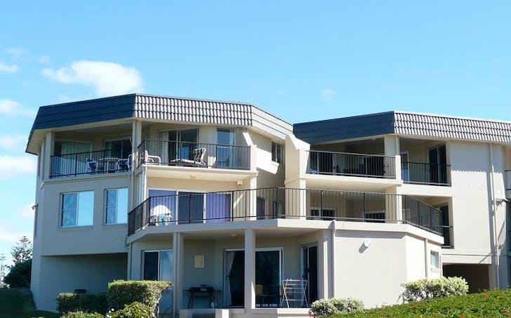 Romiaka 6 1 Pippi Street, Yamba, NSW, 2464 - Image 1
