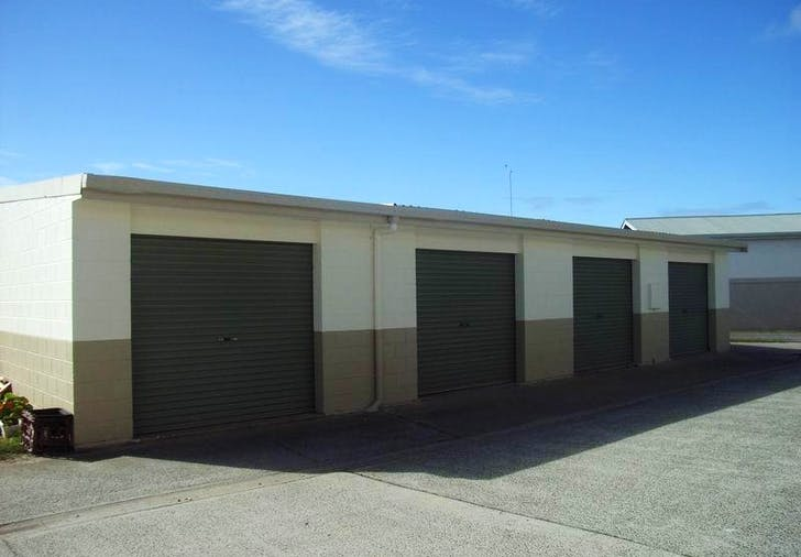 3/4 Moongi Place Storage Bay, Yamba, NSW, 2464