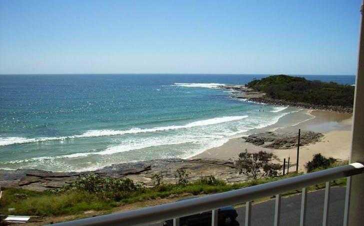 Boorolong 1 1/7 Ocean Street, Yamba, NSW, 2464 - Image 1